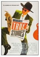True Stories movie poster (1986) picture MOV_53f64c31
