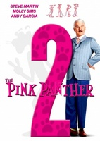 The Pink Panther 2 movie poster (2009) picture MOV_53f7ac60