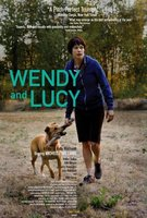 Wendy and Lucy movie poster (2008) picture MOV_5401a575