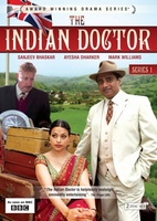 The Indian Doctor movie poster (2010) picture MOV_540815db
