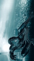 Spider-Man 3 movie poster (2007) picture MOV_54147ac1