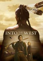 Into the West movie poster (2005) picture MOV_54266e25
