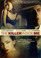 The Killer Inside Me movie poster (2010) picture MOV_5426a94d