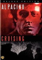 Cruising movie poster (1980) picture MOV_5427baa2