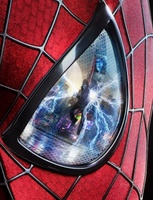 The Amazing Spider-Man 2 movie poster (2014) picture MOV_542b6d70