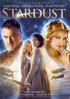 Stardust movie poster (2007) picture MOV_542c4ccf