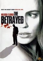 The Betrayed movie poster (2008) picture MOV_543037ac