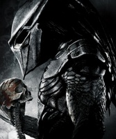 Predators movie poster (2010) picture MOV_5434b5da