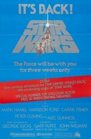Star Wars movie poster (1977) picture MOV_543c2e4b