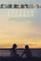 The Diary of Preston Plummer movie poster (2012) picture MOV_54433cc6