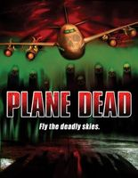 Flight of the Living Dead: Outbreak on a Plane movie poster (2007) picture MOV_54461747