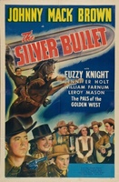 The Silver Bullet movie poster (1942) picture MOV_54463d29