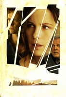 The Trials of Cate McCall movie poster (2013) picture MOV_5451c735
