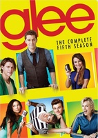 Glee movie poster (2009) picture MOV_54545d83