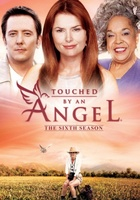 Touched by an Angel movie poster (1994) picture MOV_5454e013