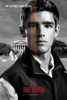 The Giver movie poster (2014) picture MOV_5454ee7e