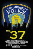The 37 movie poster (2013) picture MOV_545557a0