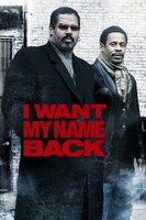 I Want My Name Back movie poster (2011) picture MOV_545602c4