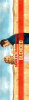Blended movie poster (2014) picture MOV_546094be