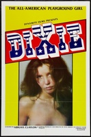 Dixie movie poster (1976) picture MOV_7f7f2bf4