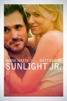 Sunlight Jr. movie poster (2013) picture MOV_5468a04d