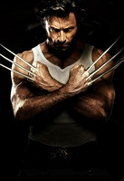 X-Men Origins: Wolverine movie poster (2009) picture MOV_54691584