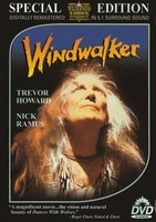 Windwalker movie poster (1981) picture MOV_546f0225