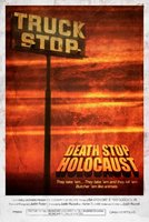 Death Stop Holocaust movie poster (2009) picture MOV_54726db2