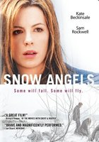 Snow Angels movie poster (2007) picture MOV_5478d854