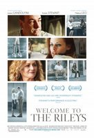 Welcome to the Rileys movie poster (2010) picture MOV_5488bde6