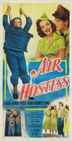Air Hostess movie poster (1949) picture MOV_549e9caf