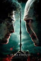 Harry Potter and the Deathly Hallows: Part II movie poster (2011) picture MOV_54a07cb3