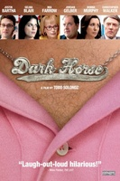 Dark Horse movie poster (2011) picture MOV_54a67aad