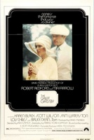The Great Gatsby movie poster (1974) picture MOV_54a910b0