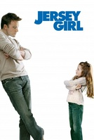 Jersey Girl movie poster (2004) picture MOV_54ac00a8