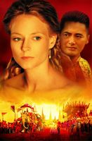 Anna And The King movie poster (1999) picture MOV_54ae1029