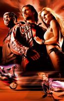 Torque movie poster (2004) picture MOV_54af7fcf