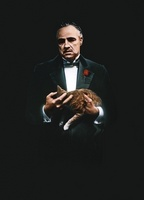 The Godfather Trilogy: 1901-1980 movie poster (1992) picture MOV_54b232b7