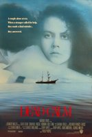 Dead Calm movie poster (1989) picture MOV_54bace23