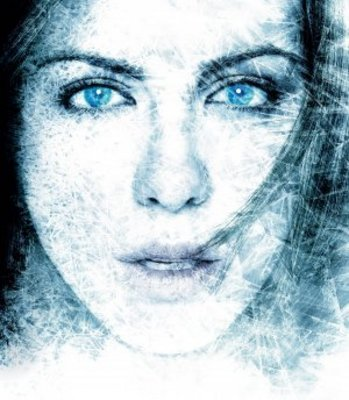 Whiteout movie poster (2009) poster MOV_54bba30b