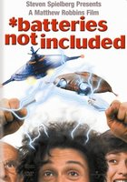 *batteries not included movie poster (1987) picture MOV_54bc8472