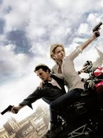 Knight and Day movie poster (2010) picture MOV_54bec7ea