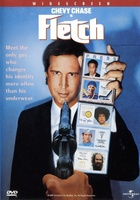 Fletch movie poster (1985) picture MOV_54c6ba52
