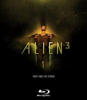 Alien 3 movie poster (1992) picture MOV_54dc334a