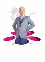 The Pink Panther 2 movie poster (2009) picture MOV_54e06856