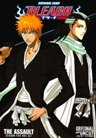 Bleach movie poster (2004) picture MOV_54e3903a