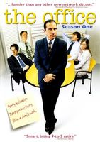 The Office movie poster (2005) picture MOV_54eb2f13
