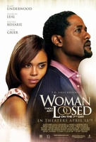 Woman Thou Art Loosed: On the 7th Day movie poster (2011) picture MOV_54eb337f