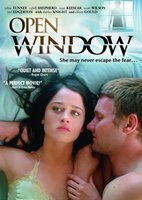 Open Window movie poster (2006) picture MOV_413be317