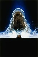 Lake Placid movie poster (1999) picture MOV_54f998b0
